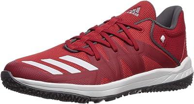 adidas Men's Speed Turf Baseball Shoe