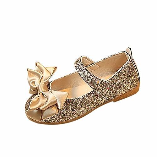 948adc89273 Zapatos Niña Fiesta