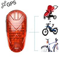Tkstar Gps Tracker Localizzatore Gps  Tracking in Tempo Reale Tracciatore di Posizione Gps Geo-fence Alarm App Gratuita Antifurto Tagliare l'olio, Collegato Direttamente con l'auto per Auto Moto Camion Bici TK806 …