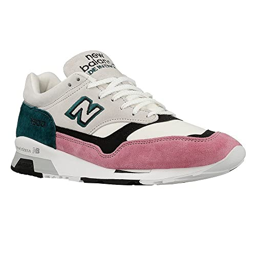 Buty New Balance Made In Uk M1500pft - 42