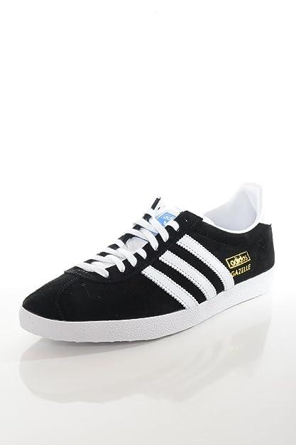 chaussure homme adidas gazelle original