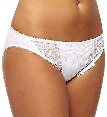 46629115e4a4 Deauville Rio Brief at Amazon Women's Clothing store: