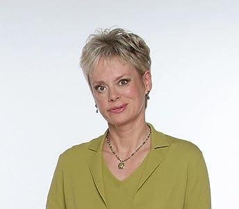 Nancy Luedtke Zieman