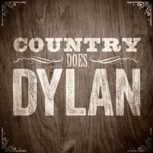 Country Does Dylan