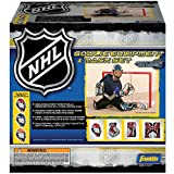Franklin ROLLER HOCKEY GOALIE EQUIPMENT SET