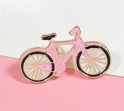 Amazon.com: Royarebar Ladies Supplies Creative Cute Badges ...