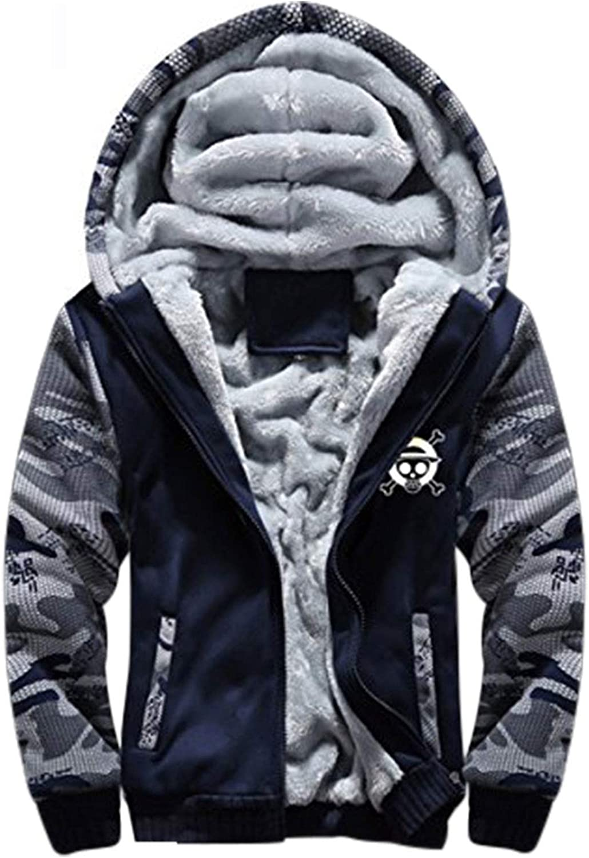 The Big Lebowski Hoodie Zip Up Adult Coat Pullover Jacket Long Sleeve Costumes