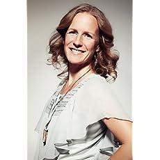 Jennyli Gustafsson