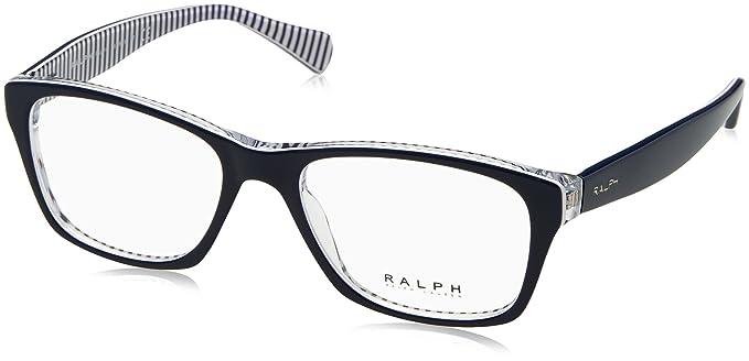 RALPH Ralph Damen Brille » RA7046«, blau, 1226 - blau