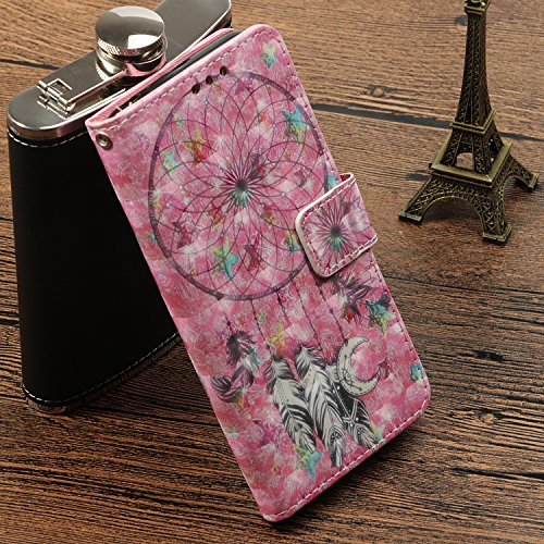 8 imprim cuir 7 8 en Housse iPhone COZY HUT 7 cuir Magntique de iPhone Portefeuille Housse tui Coque pour PU Protection Coque de pour Moon Bay Flip vent tui de iPhone iPhone Carillon Suppor Case en Cuir Stand avec Etui Cover wYZqIqz6x4