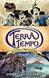 Terra Tempo: The Academy of Planetary Evolution