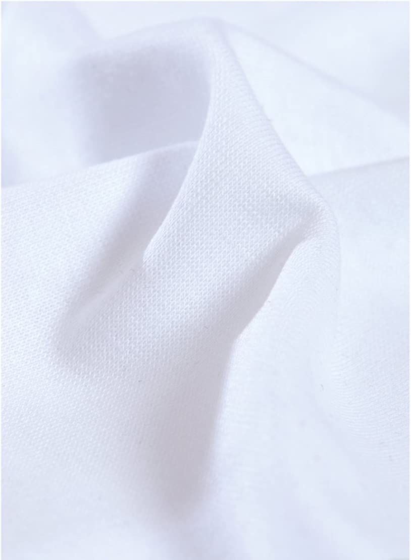 TRIGEMA Jungen Langarmshirt aus Baumwolle 302501