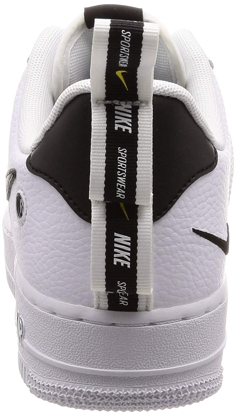 affordabl Talla 44 Zapatillas Baloncesto NIKE Air Visi Pro