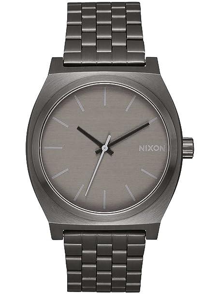 Reloj Nixon - Hombre A045-2090-00