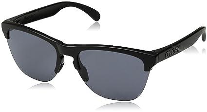 ffcaadeea1a Oakley Frogskins Lite Gafas de Sol