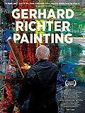 Gerhard Richter Painting (English Subtitled)