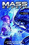 Mass Effect Volume 3: Invasion-