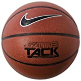 New Nike Game Tack Basketball Indoor or Outdoor