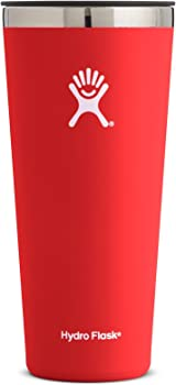 Hydro Flask 32 fl oz Stainless Steel Vacuum Insulated Tumbler