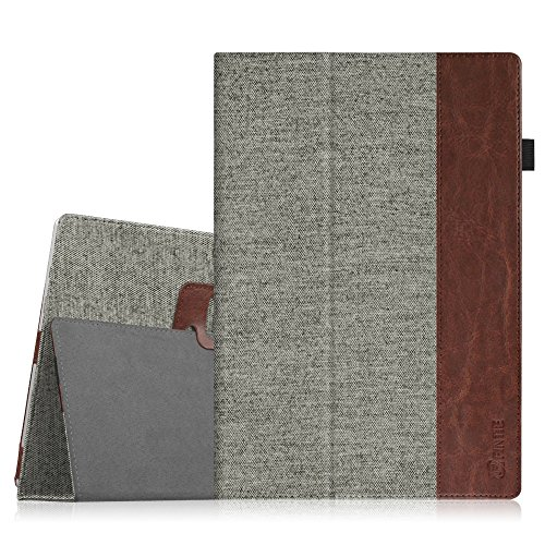 Fintie Microsoft Surface Case Built product image