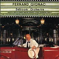 Fernand Gignac//Fernand Gignac Et Ballroom Orchestra