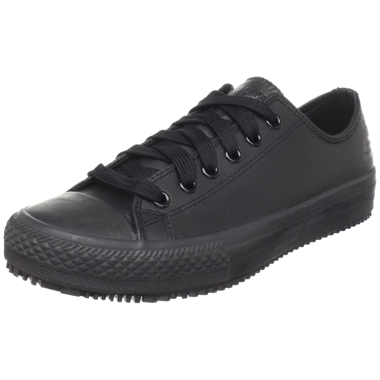 Skechers Mujeres Trabajan Los Zapatos Antideslizantes 7.5 v52YexT8C