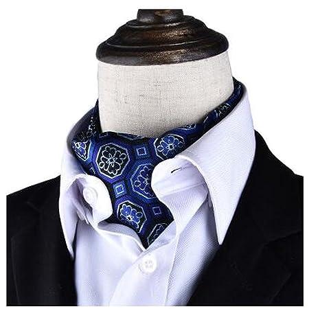 Alien Storehouse - Corbata de Cuello con Corbata para Hombre ...