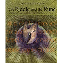 The Riddle & the Rune (TALES OF GOM IN THE LEGENDS OF ULM Book 2)