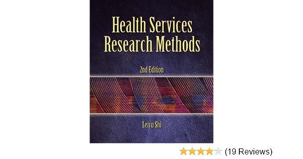 Health services research methods kindle edition by leiyu shi health services research methods kindle edition by leiyu shi professional technical kindle ebooks amazon fandeluxe Gallery