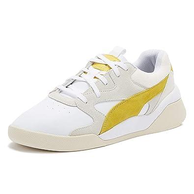 Wn'sSneaker itScarpe Heritage E Pumjvpuma Aeon DonnaAmazon Borse DHIY9WE2