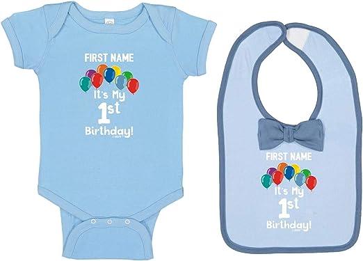 Baby unisex custom bundle of new born baby clothes