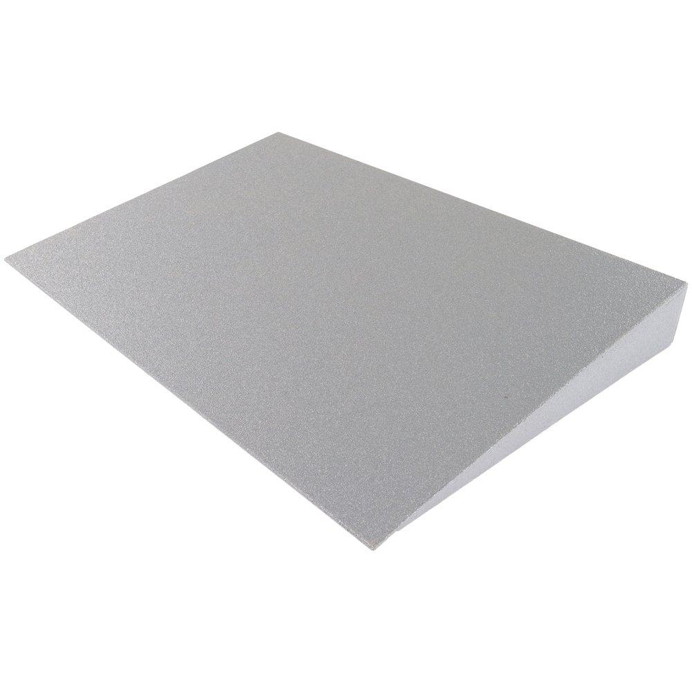 Silver Spring Threshold Ramp Solid Foam 24'' x 36'' x 4''