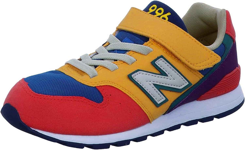 996 new balance bambino