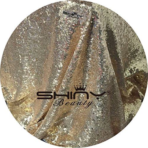 Sparkly Fabric - 3