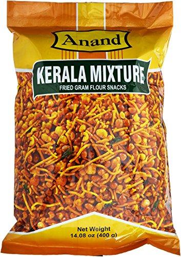 indian mix - 5