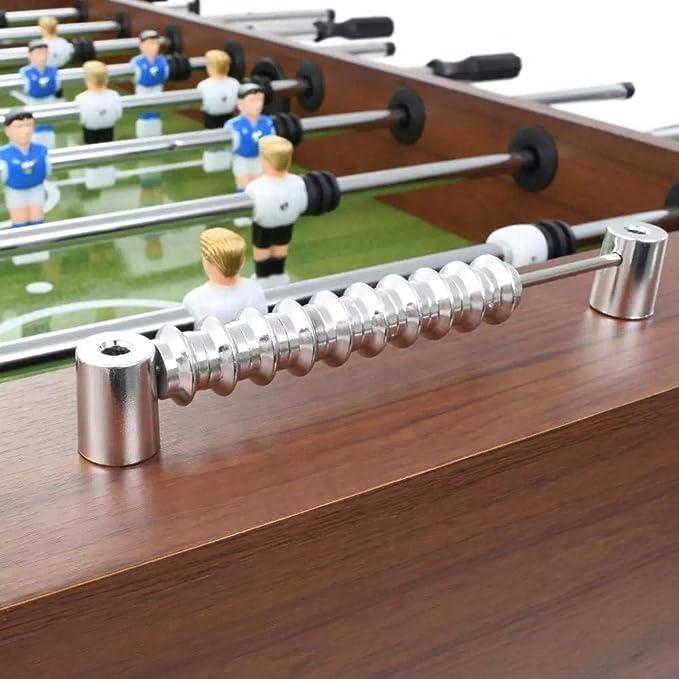 MASGAMES FUTBOLÍN Torino: Amazon.es: Juguetes y juegos