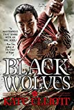 Black Wolves (The Black Wolves Trilogy)