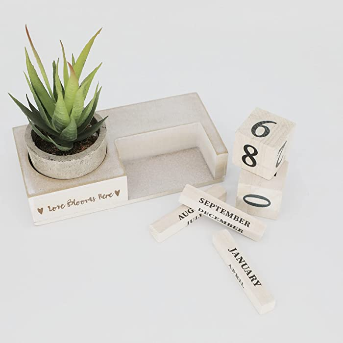 Updated 2021 – Top 10 Decor For Desk