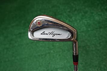 Ben Hogan borde CFT c.f.t. 5 hierro diestros: Amazon.es ...