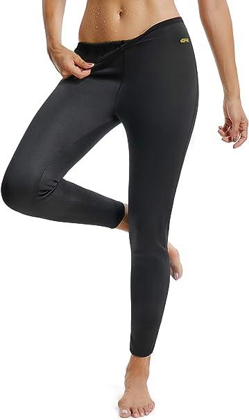 Yoga zum Abnehmen Oberschenkel Definition