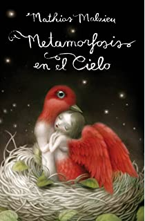 Metamorfosis en el cielo (Spanish Edition)