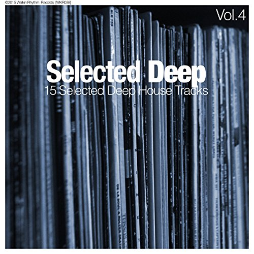Amazon.com: Sparkling Dreams (Leo Lang Remix): Albena