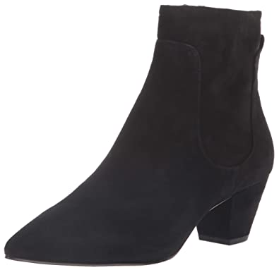 04e98de3e Amazon.com  Sam Edelman Women s Karlee Fashion Boot  Shoes