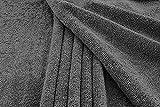 American Soft Linen 40x80 Inch Premium, Soft