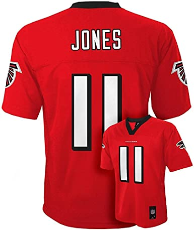 infant falcons jersey