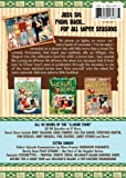 Gilligans Island: The Complete Series