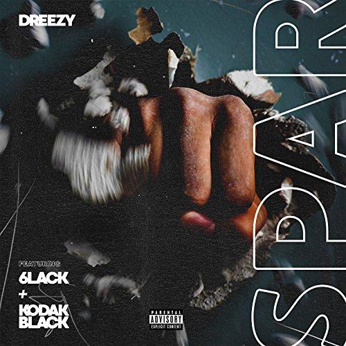 Spar [Feat. 6lack & Kodak Blac...