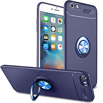 slynmax coque iphone 6