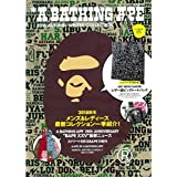 A BATHING APE 2018年秋冬号