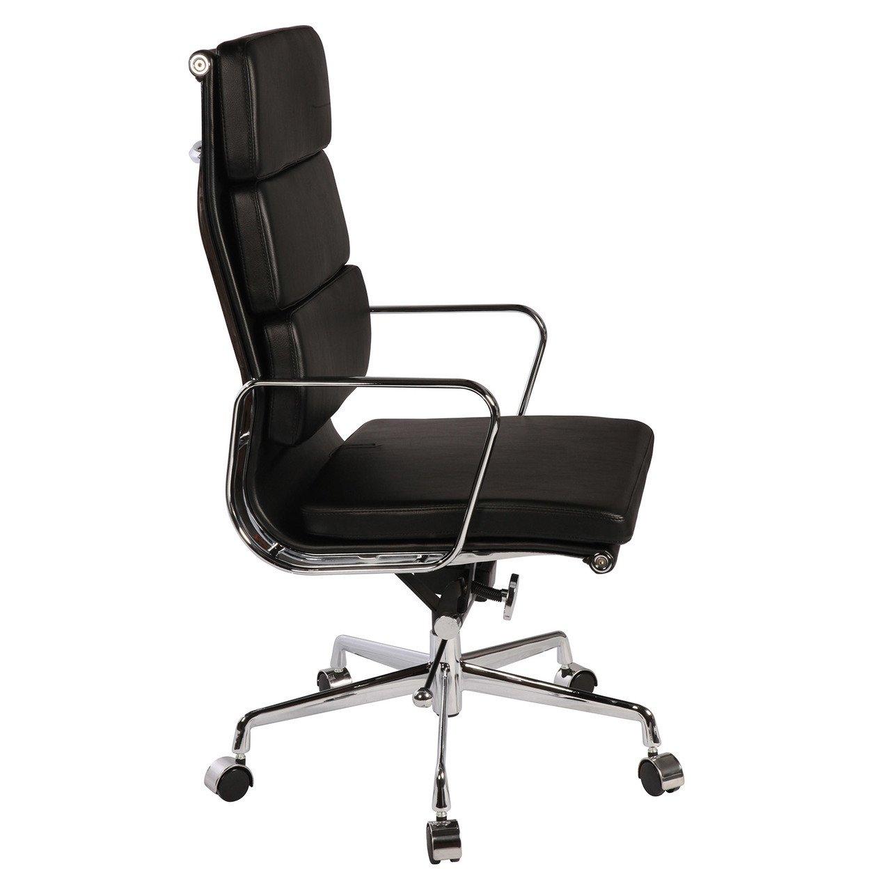 replica eames group standard aluminium chair cf. Amazon.com - Replica Eames Group Aluminium Chair #CF-128 Standard Chairs Cf